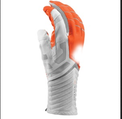 REVIEVER GLOVE