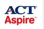 ACT Aspire Update