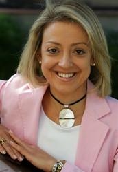 Profesores - Pilar Galeote