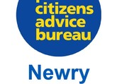 Newry CAB and Debt Advice NI join forces to help you with any money worries you may have