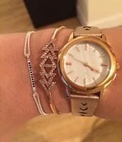Brand new Hostess Bracelet