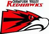 """""""Caw""""ling Class of 2019 Redhawks!"""
