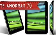 Bl. 410 - Toshiba Excite 10