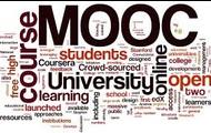 MOOC - COMA