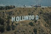 "Privatelosangelestours.com,. ""Helicopter Tours | Private Los Angeles Tours"". N.p., 2013. Web. 12 Jan. 2016."