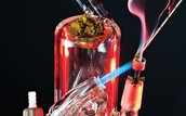 Smoking Too Much Marijuana Brings You Down: Study