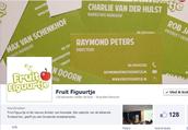 Volg ons ook op Facebook en Twitter!