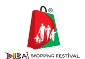 BEST RATES DUBAI SHOPPING FESTIVAL 2014