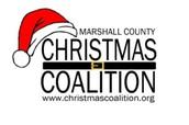 Christmas Coalition