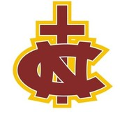 Northlake Christian School