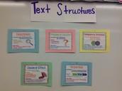 Our Class Bulletin