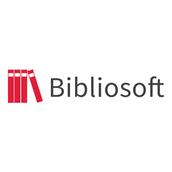 Bibliosoft