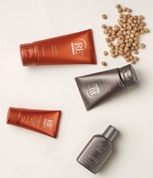 RE9 Advanced for Men only $77 ($117 value)