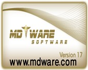 World class medical and salon software system with efficient practice management and appointment scheduling features.