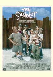 Movie: The Sandlot