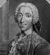About Louis Claude Daquin