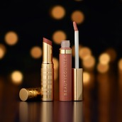 Luminous Nudes Gift Set - $48 ($59 value)