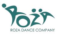 Roza Dance Company