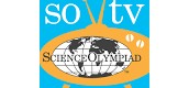 Science Olympiad TV!