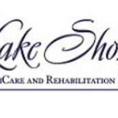 About Lakeshore Healthcare and Rehabilitation Center