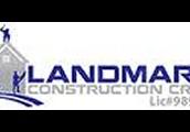 Landmark Construction Crew Energy Upgrades