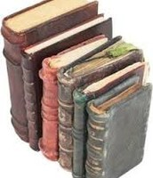 Books of knoledge