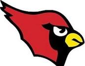 Cardinal Code Focus