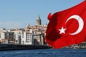 شقق للبيع فى تركيا