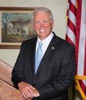 Mayor, Mike Inscore