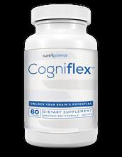 Contact Cogneflix