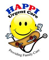 HAPPI URGENT CARE