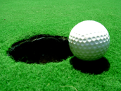 OLQHS Golf Classic – March 13th