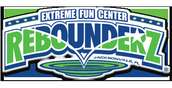 SAVE THE DATE: Mother-Son Event at Rebounderz