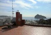 Ischia centro