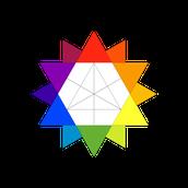 Elements and Principles of Set Design