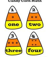 1&2&3&4