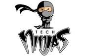 Host a Tech Ninja!