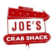 Best sea food In Texas