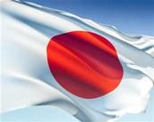Japans culture