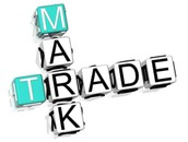 Trade mark attorneys: Essentials to choose the best one!