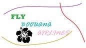 Boquana Airlines