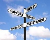 Employee Assistance Program (Free)