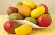 Mangos!!!!