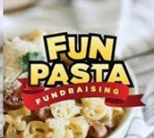 King Philip Middle School PTO is excited for our second year partnering with FUN PASTA FUNDRAISING!
