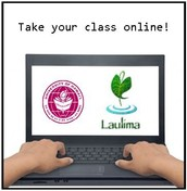 Informational Session: Introduction to Online Teaching & The Online Course Development Program (OCDP)