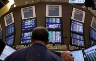 "Trade ""the New York stock exchange"""