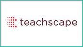 Please bring your laptop or iPad to access your Teachscape account