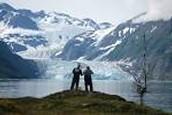 Alaska is still nice too! Why: