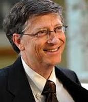 Bill Gates Adult