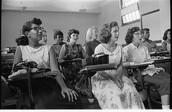 Desegregate High schools